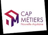 Agence Régionale pour l'Orientation, la Formation et l'Emploi Nouvelle-Aquitaine